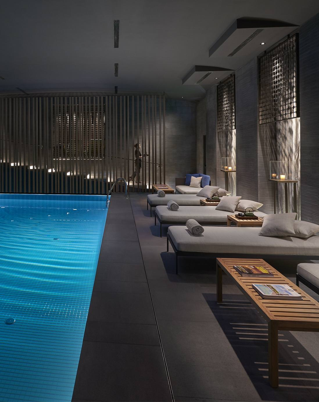 milan-luxury-spa-pool-01