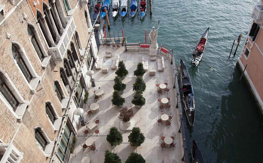 bar-canale-img-content-big
