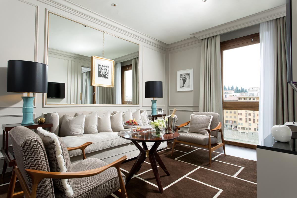 lungarno-collection_portrait-firenze_living-room-photogallery-1