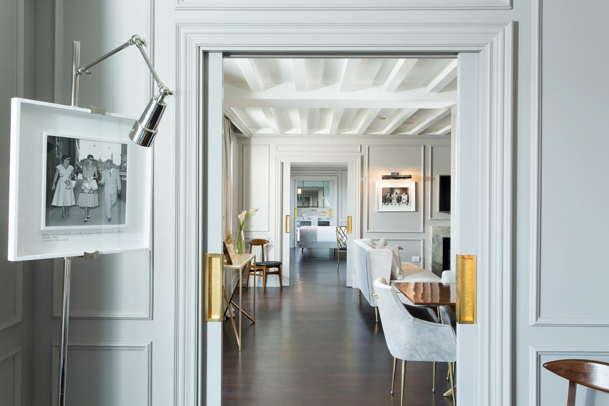 lungarno-collection_portrait-firenze_living-room-photogallery-2